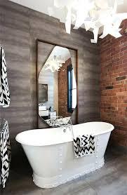 best bathtub brands vintage farmhouse tub bathtub brands in india