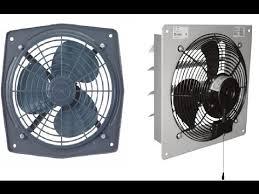 kitchen exhaust fan. Kitchen Exhaust Fan E