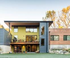 exterior contemporary house colors. exterior contemporary house colors p