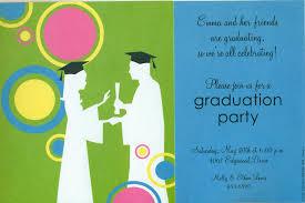 graduation party invitations templates net templates nursing graduation party invitations templates party invitations
