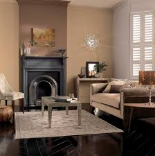 Living Room Colours Dulux Living Rooms Pure Serenity A Change Of Colour