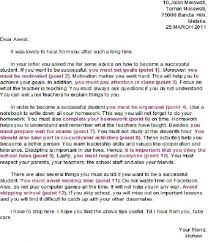 Collection Of Solutions Spm English Essay Example Formal Letter