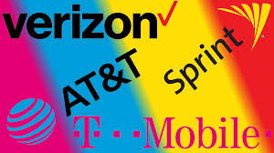 Verizon Wireless Early Termination Fee Chart Switch Carriers Without Early Termination Fees How To Avoid