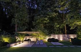 garden lights outdoor ideas