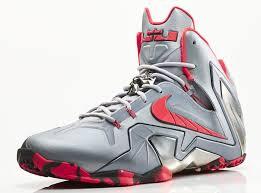 lebron nike basketball shoes. nike basketball elite team kd vi, lebron xi \u0026 kobe 9 lebron shoes