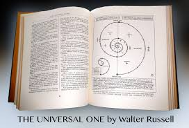 Walter Russell Secret Of Light Pdf The Universal One
