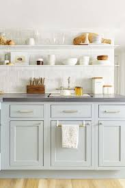 Kitchen Paint Colour Chart 18 Best Kitchen Paint And Wall Colors Ideas For Popular