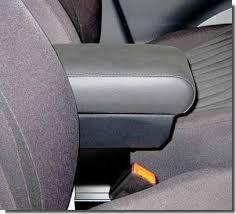 Armrests and storages for auto - <b>SUZUKI</b> ALTO - <b>High quality</b> auto ...