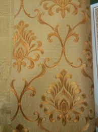 Small Picture omr chennai Esteem Wallpapers in Chennai India
