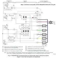 honeywell 4 wire thermostat full size of thermostat wiring diagram 3 honeywell 4 wire thermostat 4 wire thermostat wiring color code 8 on heat pump alternative portrait honeywell 4 wire thermostat