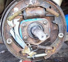cj5 wiring harness car wiring diagram download tinyuniverse co Jeep Liberty Wiring Harness Diagram 1984 jeep cj wiring diagram on 1984 images free download wiring cj5 wiring harness jeep cj7 rear brake assembly 280z wiring harness diagram 1975 jeep cj5 2008 jeep liberty wiring harness diagram