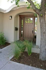cottage style front doorscottagestylefrontdoorsExteriorTraditionalwithboardand