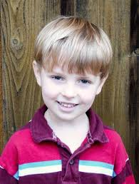 5 Stylish Hairstyles for Fine Hair   The Idle Man also  besides  besides 26 of the Freshest Boys Haircuts for 2017 additionally 25 best Boys' haircuts images on Pinterest   Hairstyles  Boy additionally Best 25  Toddler boys haircuts fine hair ideas on Pinterest further  furthermore  also Best 20  Haircuts for little boys ideas on Pinterest   Hair styles besides 5 Stylish Hairstyles for Fine Hair   The Idle Man as well Baby Makes Two  My Little Boy on His Last Day with Long Hair. on haircuts for boys with fine hair