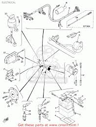 1975 yamaha dt 250 wiring diagram wiring diagram and schematic yamaha dt1mx 1971 electrical bigyau1075e 12 1975 yamaha dt 250 wiring rj12 to rj45 wiring