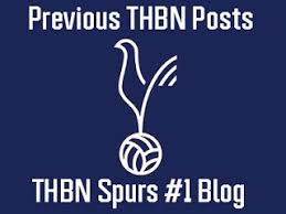 Over 927 cowboy spurs pictures to choose from, with no signup needed. Tottenham Hotspur Blog News Thbn