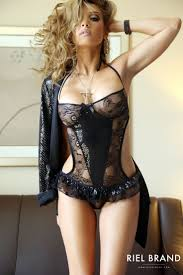 1000 images about Corsets. and other Kinks on Pinterest xXx