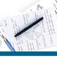 ГОТОВЫЕ дипломы курсовые работы bokov net ua ВКонтакте ГОТОВЫЕ дипломы курсовые работы bokov net ua