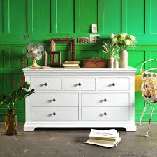 Pine Bedroom Chest Of Drawers Pine Chest Of Drawers Oak And Solid Wood Chest Of Drawers