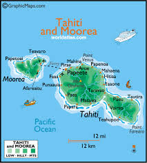 i am ready! wouldn't it be nice? tahiti and other places to go Where Is Tahiti On The Map find this pin and more on tahiti and other places to go by joeanns tahiti on map
