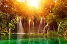 beautiful nature landscape 05 hd