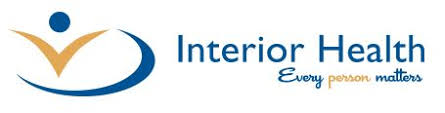 Clinical Informatics Analyst Ii