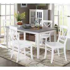 costway 3 pcs counter height dining set faux marble table 2 chairs kitchen bar furniture brown today overstock 16756918