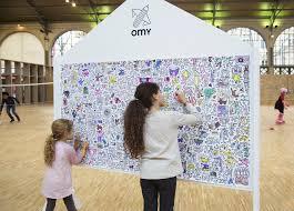 Omy Design Play