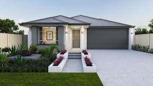 home designes. 4 bedroom | lakewood house design elevation celebration homes home designes