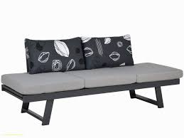 inspirational reclining sofa yacht deck furniture boat deck furniture rv sofas