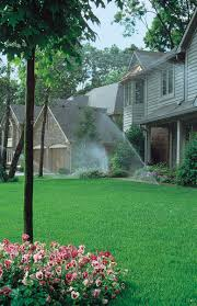 Rain Bird Sprinkler Design Software Frequently Asked Questions About Sprinkler Systems Rain Bird