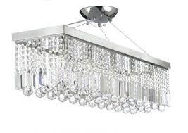 medium size of square chandelier light shades crystal home depot lighting large rectangular pendant improvement surprising