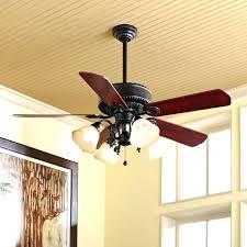 44 inch flush mount ceiling fans flush mount ceiling fans with lights flush mount ceiling fan