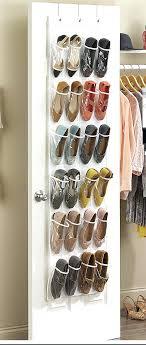 shoe storage ideas diy shoe racks for small spaces shoe storage ideas for small spaces diy