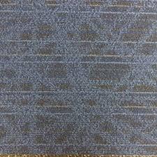 commercial grade carpet. Clearance Commercial Carpet Tile Grade