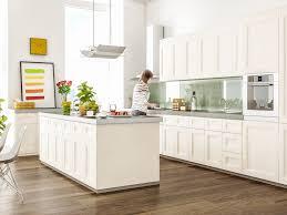 kitchen cabinets durham region ontario mf cabinets