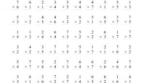 Saxon Math Worksheets 3rd Grade Mickeles Spreadsheet Sample ...
