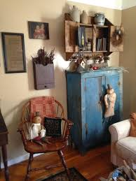 Primitive Paint Colors For Living Room Living Room Primitive Paint Colors For Living Room Primitive