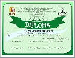 diplomas para editar en word gse bookbinder co diplomas
