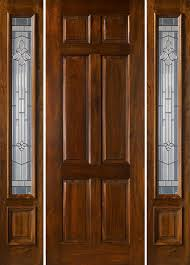 prices for entry doors with sidelights. fiberglass entry doors with sidelights prices for