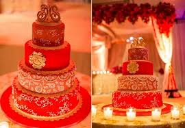 Top 5 Designer Cake Shops In Pune Where You Can Customize Your Sweet