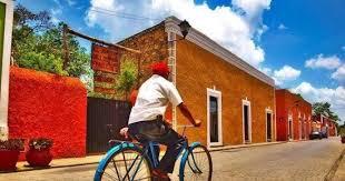 """Libertad de Expresión Yucatán (LEY): Valladolid recibe el nombramiento como  """"Mejor destino de América del Norte 2019"""""""