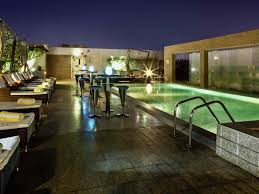 Serviced Apartment Novotel Suites Dubai Mall Of The Emirates Dubai Trivagoae
