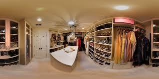 Huge Closets biggest walkin closet dzqxh 8027 by uwakikaiketsu.us