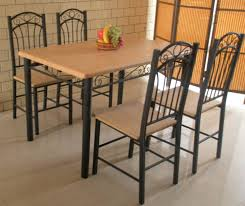 Kitchen Dining Table Kitchen Dining Table Dining Table Ideas