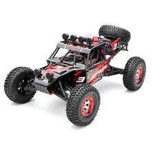 <b>Feiyue</b> hobby моделей транспортных средств и комплекты ...