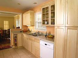 home depot unfinished kitchen cabinets with glass cabinet doors new decorations 16