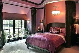 Bedroom Themes Tumblr Cute Bedroom Ideas Cute Bedroom Themes Awesome