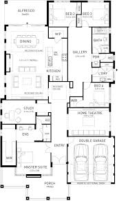 home designs unique narrow lot homes plans adorable custom house for lots l luxury with garage