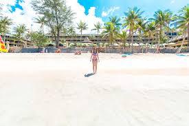 Картинки по запросу beyond resort kata пляж