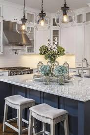 High End Kitchen Lighting Country Style Kitchen Decor Cool Home Decor High End